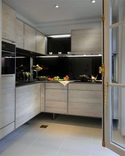 kitchen cabinets plans poggenpohl junglekey de bilder 100 3175