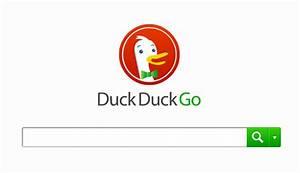 How DuckDuckGo ... Duckduckgo Search Engine
