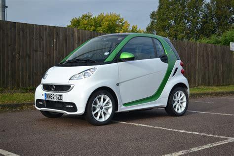 Smart Electric Drive, 2013 Honda Civic, 2015 Vw Golf R