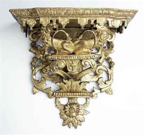 style guide baroque victoria  albert museum