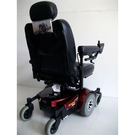 fauteuil roulant electrique d interieur 28 images handicat fauteuil roulant 233 lectrique a