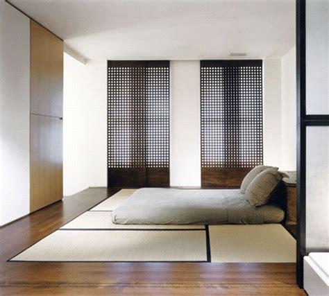 ideas  japanese bedroom  pinterest japanese