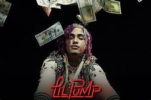 My Xxl Poster : lil pump 39 s 2018 xxl freshman freestyle xxl ~ Orissabook.com Haus und Dekorationen