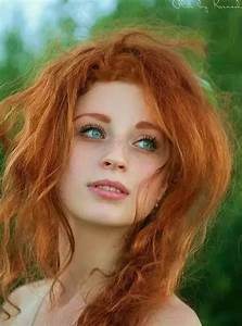 What are the physical characteristics of an Irish woman ...