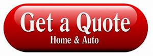 Ohio Insurance ... Nationwide Online Quotes