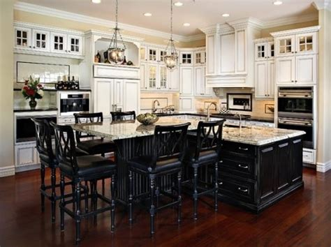 kitchen islands that seat 6 pin by h on forever home kitchen ideas