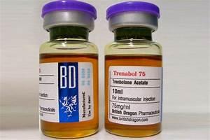 Bm Pharmaceuticals In Italia