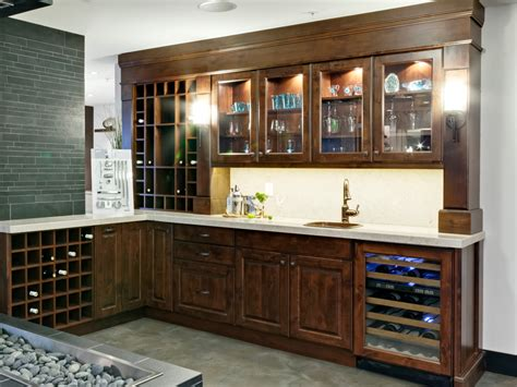 How Can I Bring My Kitchen Design Ideas To Life?  Cabinet