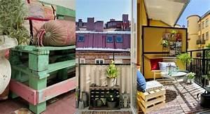 Sitzbank Mit Stauraum Für Balkon : sitzbank f r balkon deutsche dekor 2017 online kaufen ~ Michelbontemps.com Haus und Dekorationen