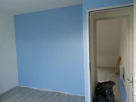 chambre garcon bleu gris chambre bb gris blanc bleu beautiful chambre bebe garcon