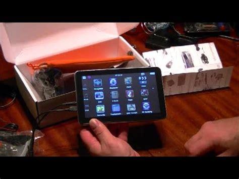 rückfahrkamera nachrüsten funk funk nummerschild r 220 ckfahrkamera mit 7 zoll monitor f 220 r