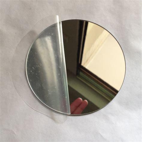 plexiglass mirror buy wholesale mirror plexiglass from china mirror