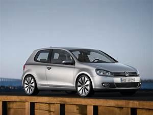 Volkswagen Golf Vi : volkswagen golf vi 3 doors specs 2008 2009 2010 2011 2012 autoevolution ~ Gottalentnigeria.com Avis de Voitures