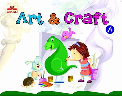 Craft Activity Books Age Activities Snapdeal Lovely