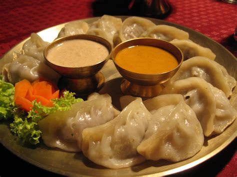 cuisine am駭ag馥s nepalese food herworldlypleasures