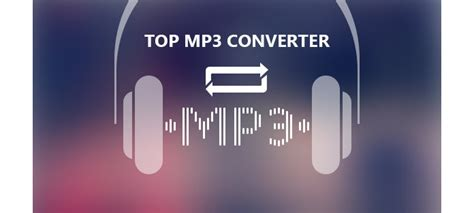 best mp3 convertor mp3 converter best audio converter to convert to mp3
