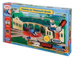 rc helicopter laser tag hit toys thomas at tidmouth sheds