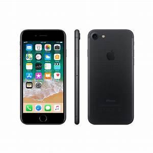 iphone 7 32gb gigantti