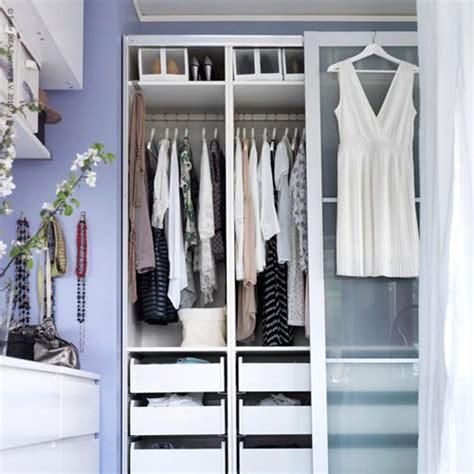 am駭ager un dressing dans une chambre photos dressing dans une chambre meilleures images d 39 inspiration pour votre design de maison