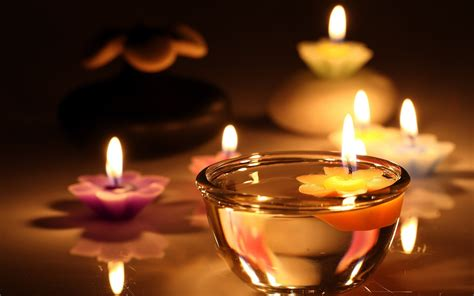 candle light wallpaper  images