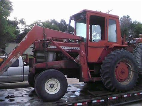 17 best images about massey ferguson ag equipment pinterest salvage parts we and industrial
