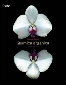Quimica Organica Mcmurry Pdf
