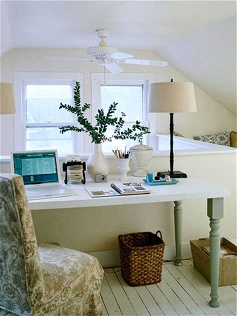 budget ideas   home office