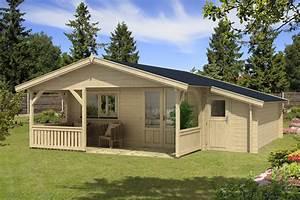 Gartenhaus Mit Terrasse : gartenhaus flex 50 e mit 200cm terrasse anbau 5x5 2z ~ Sanjose-hotels-ca.com Haus und Dekorationen