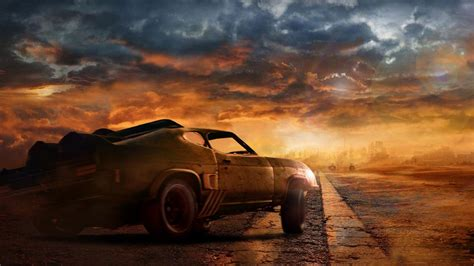 Mad Max Fury Road Wallpapers 4k Ultra Mad Max Hqfx Wallpapers For Desktop And Mobile