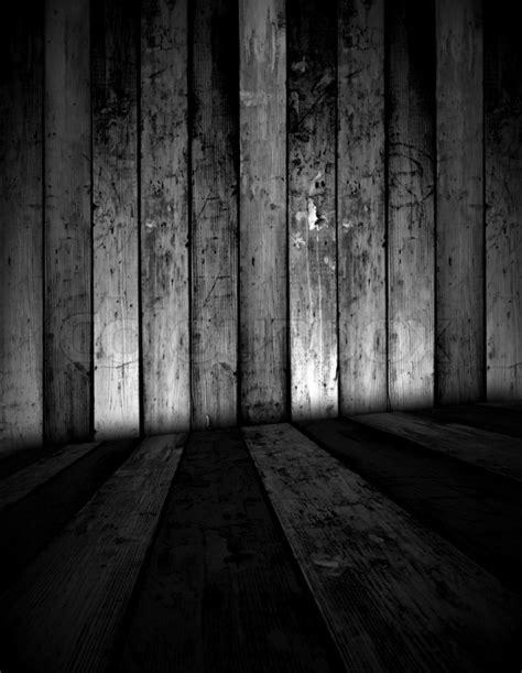 Dark Wood Background   Stock Photo   Colourbox