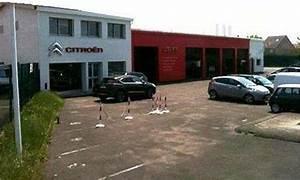 Garage Audi Ile De France : garage occasion ile de france garage voiture occasion en ile de france garages voitures ~ Medecine-chirurgie-esthetiques.com Avis de Voitures