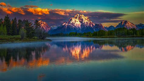 beautiful landscape  p resolution hd