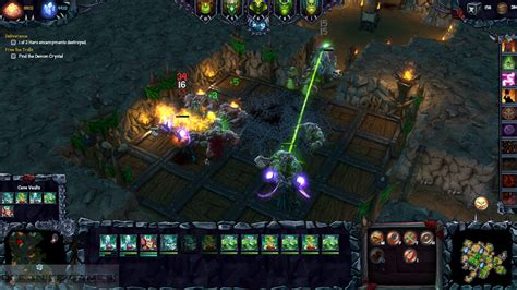 dungeon siege system requirements dungeons 2 pc 2015 free