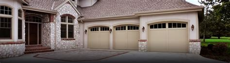 garage door repair tri cities wa garage door garage door repair and installation