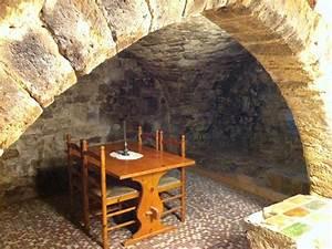 Construire Une Cave Voutée En Pierre : le futur hs de piergynt isolation et traitement dans une ~ Zukunftsfamilie.com Idées de Décoration