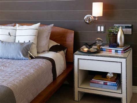 Leselampe Für Bett  Tolle Ideen Archzinenet