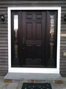 therma tru entry door someday pinterest doors and