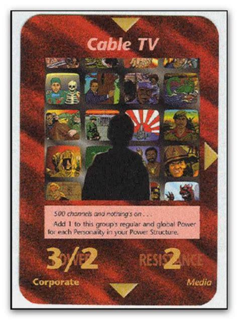 illuminati tv 301 moved permanently