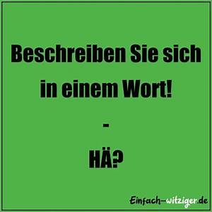Status Sprüche 999 Whatsapp Status Sprüche! [Für gute