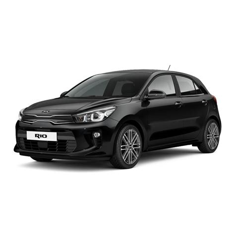 2019 Kia Hatchback by Kia Hatchback 2019 Philippines Price Specs Autodeal