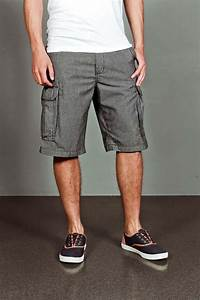 17 Best images about Shorts on Pinterest | Summer Boat ...