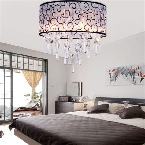 Chandelier Extraordinary Bedroom Chandeliers Cheap