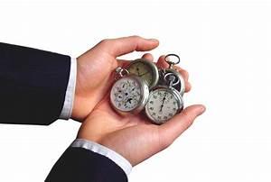 plano de negocio pronto contabilidade