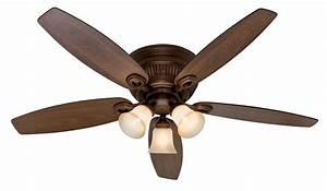 Hampton bay ceiling fans extraordinary fan globes