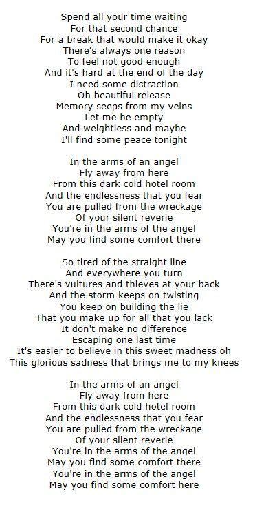 rise testo andra day rise up lyrics