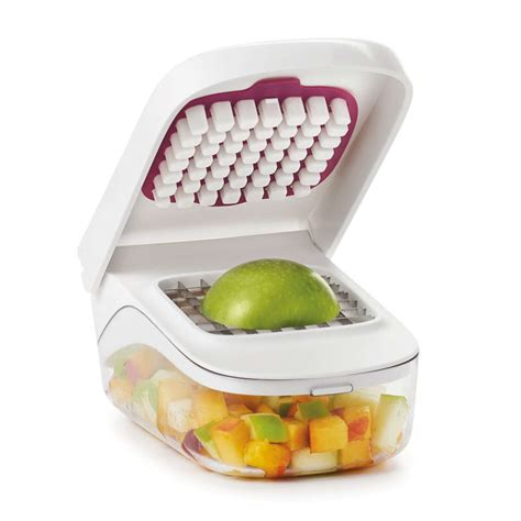 plastic storage drawer sets vegetable chopper with easy pour opening peelers