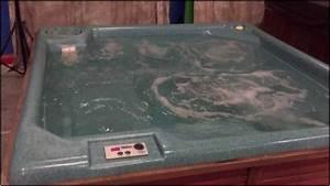 Blue Ridge Hot Tub Manual