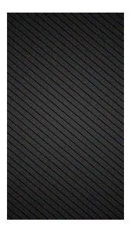 Black 3D Wallpapers - Wallpaper Cave