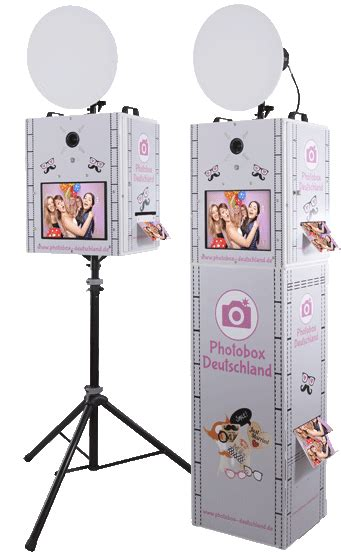 photobox komplettpreis  firmenevent messe hochzeit
