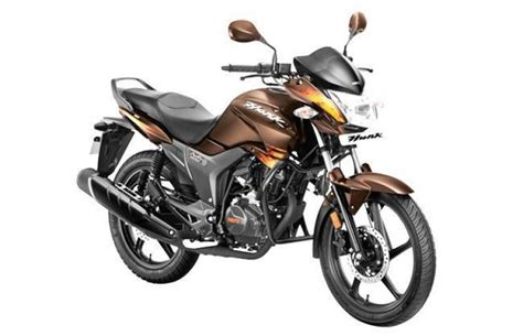 Seven Motorcycles Discontinued From Hero Motocorp Lineup